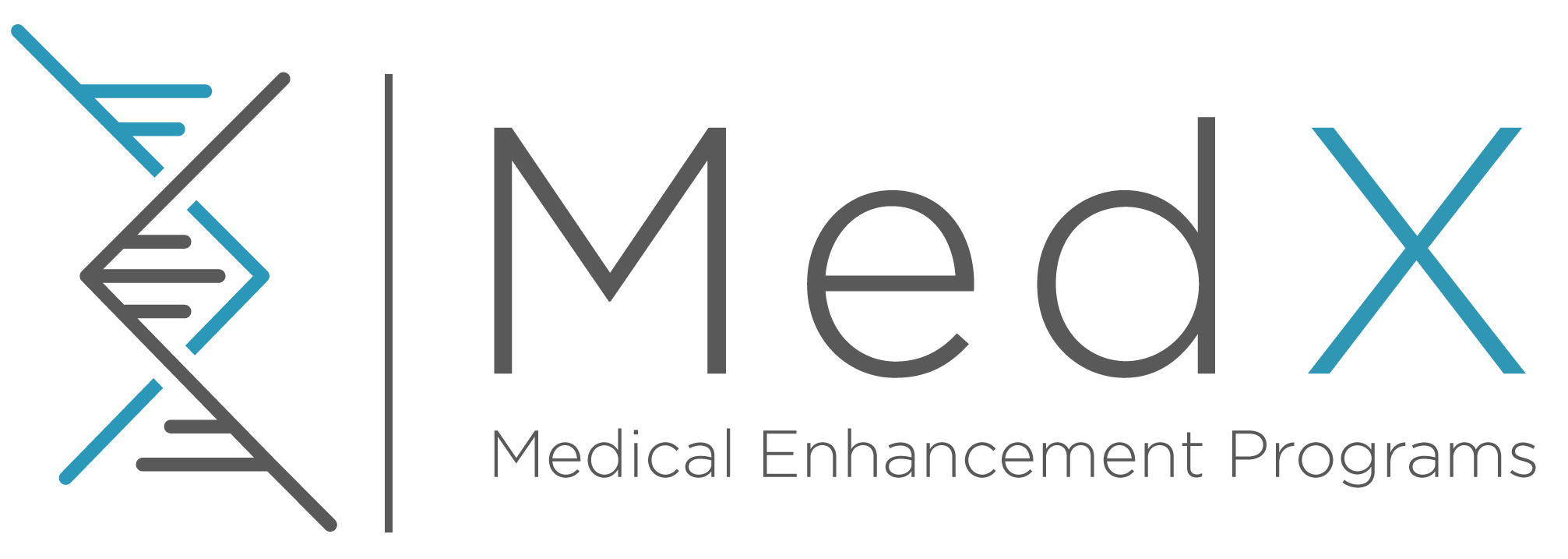 Medical Programs For Undergraduate Students